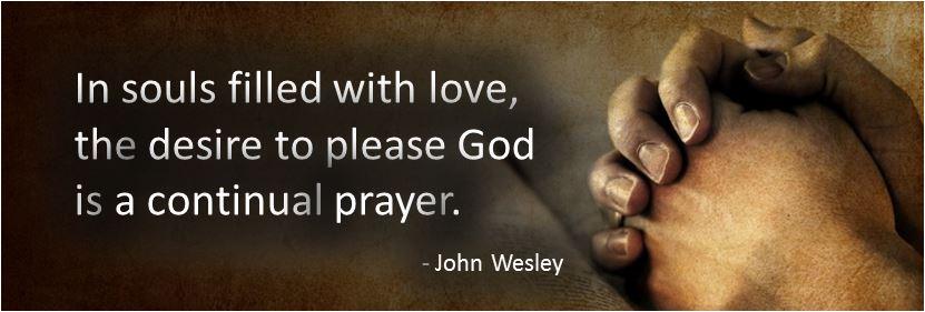 John_Wesley_Direction