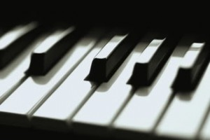 Are you a talented pianist or organist? WE NEED YOU!